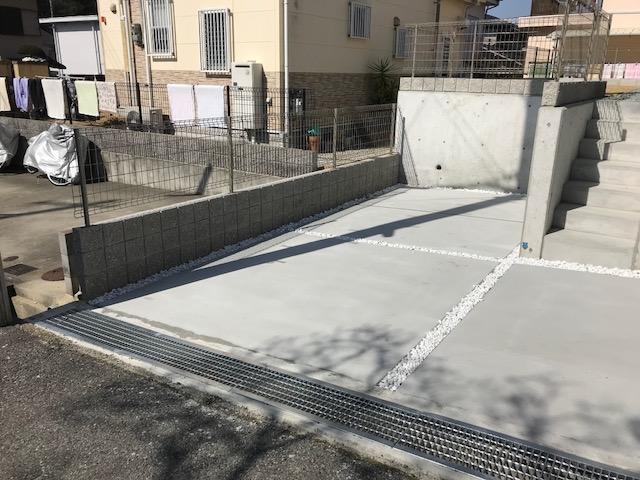 f:id:daisukeshima:20180305171447j:plain