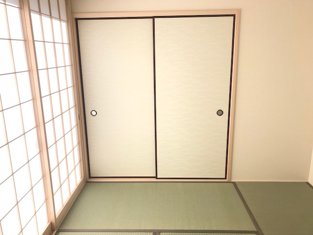 f:id:daisukeshima:20180313175832j:plain