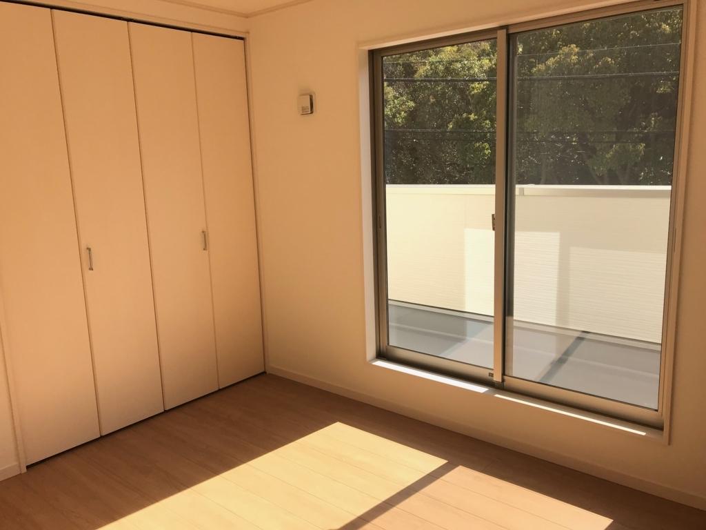 f:id:daisukeshima:20180313180341j:plain
