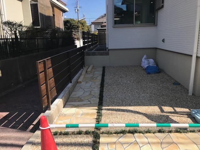 f:id:daisukeshima:20180318173044j:plain