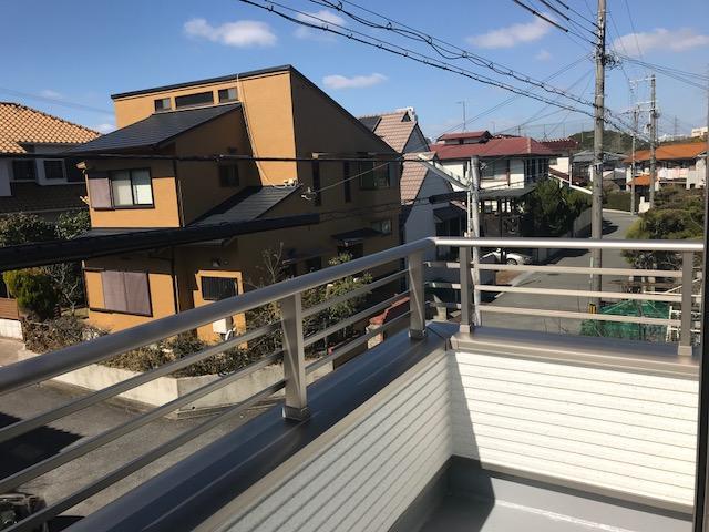f:id:daisukeshima:20180318174632j:plain