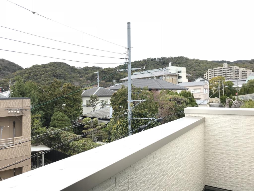 f:id:daisukeshima:20180323133401j:plain
