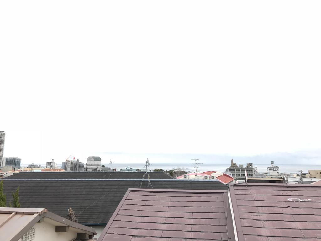 f:id:daisukeshima:20180323133529j:plain