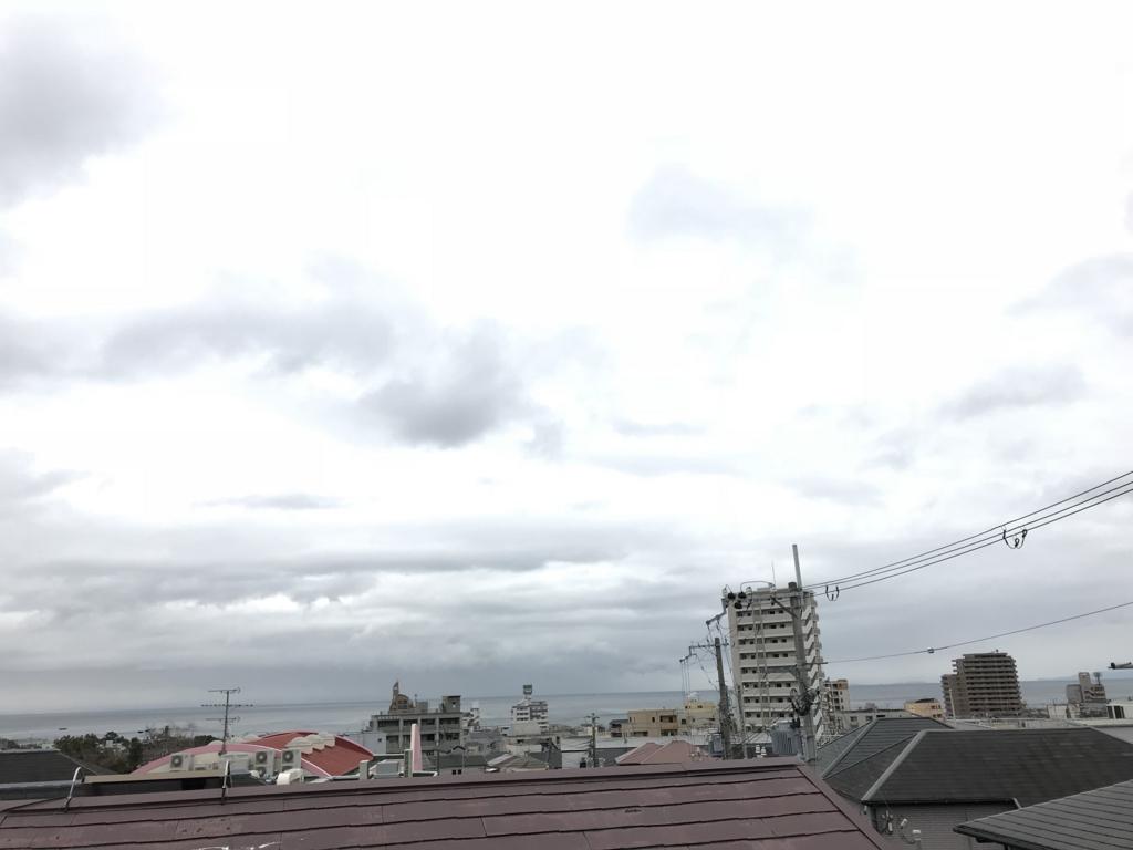 f:id:daisukeshima:20180323133605j:plain