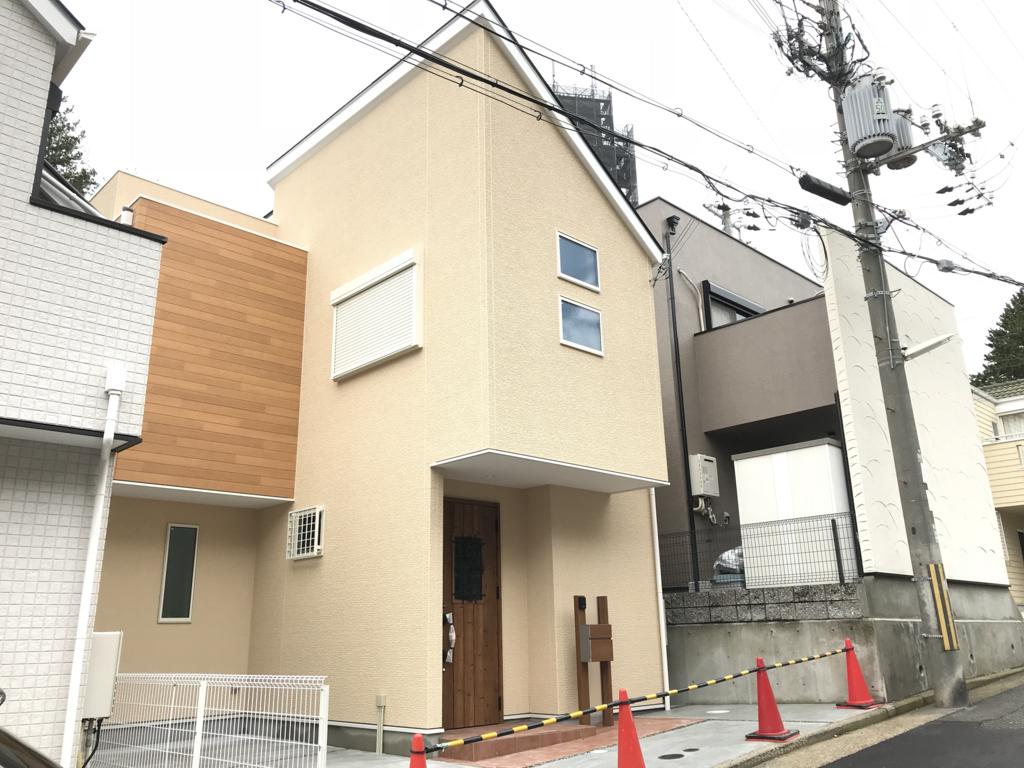 f:id:daisukeshima:20180325163012j:plain