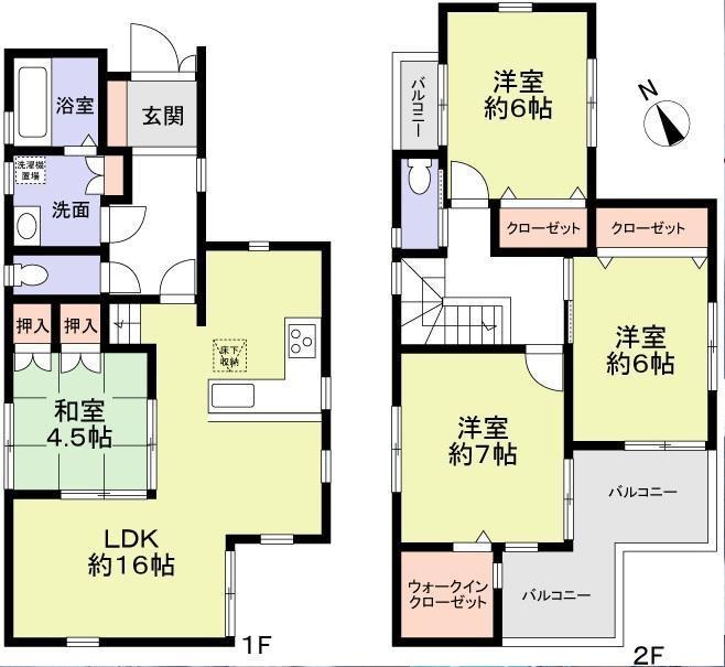 f:id:daisukeshima:20180325163301j:plain