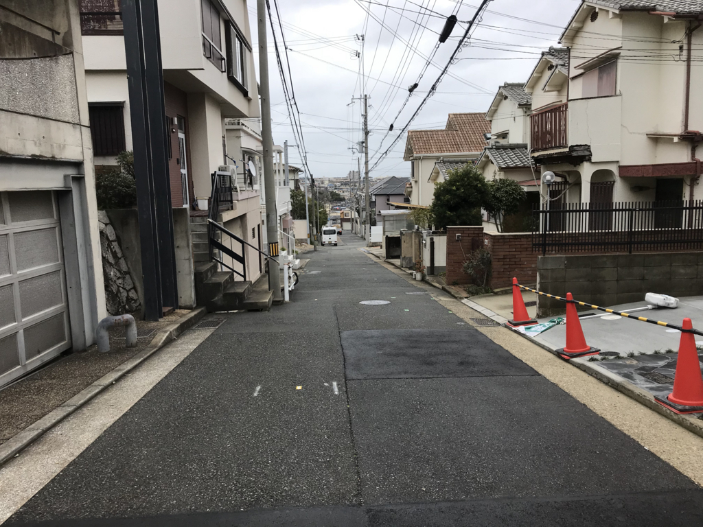f:id:daisukeshima:20180325163751j:plain