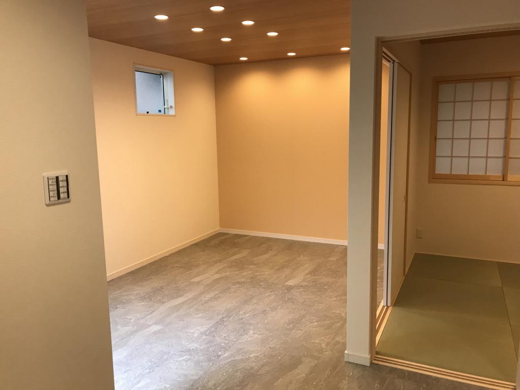 f:id:daisukeshima:20180325165001j:plain