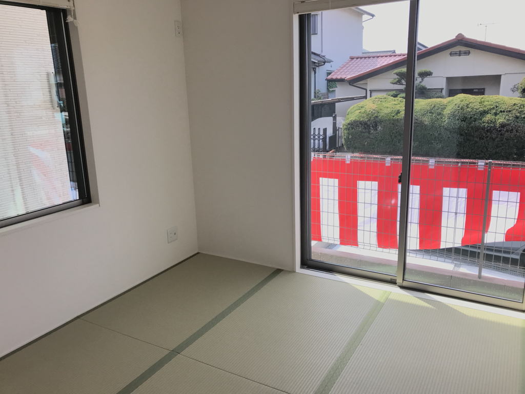 f:id:daisukeshima:20180331155730j:plain