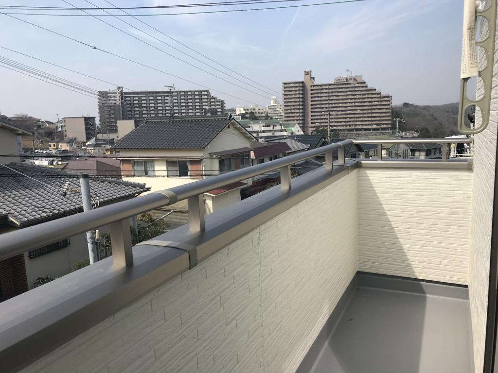 f:id:daisukeshima:20180331161741j:plain
