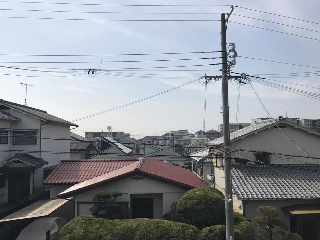 f:id:daisukeshima:20180331161851j:plain