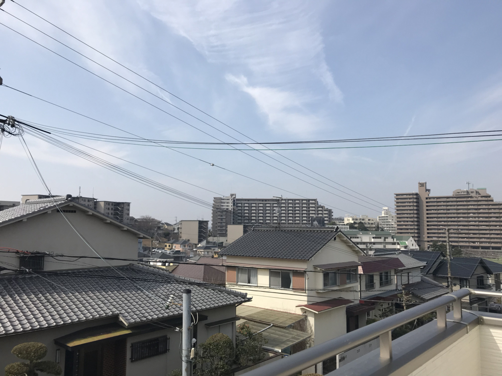 f:id:daisukeshima:20180331161932j:plain