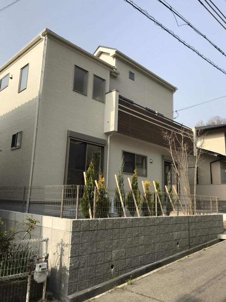 f:id:daisukeshima:20180402154043j:plain