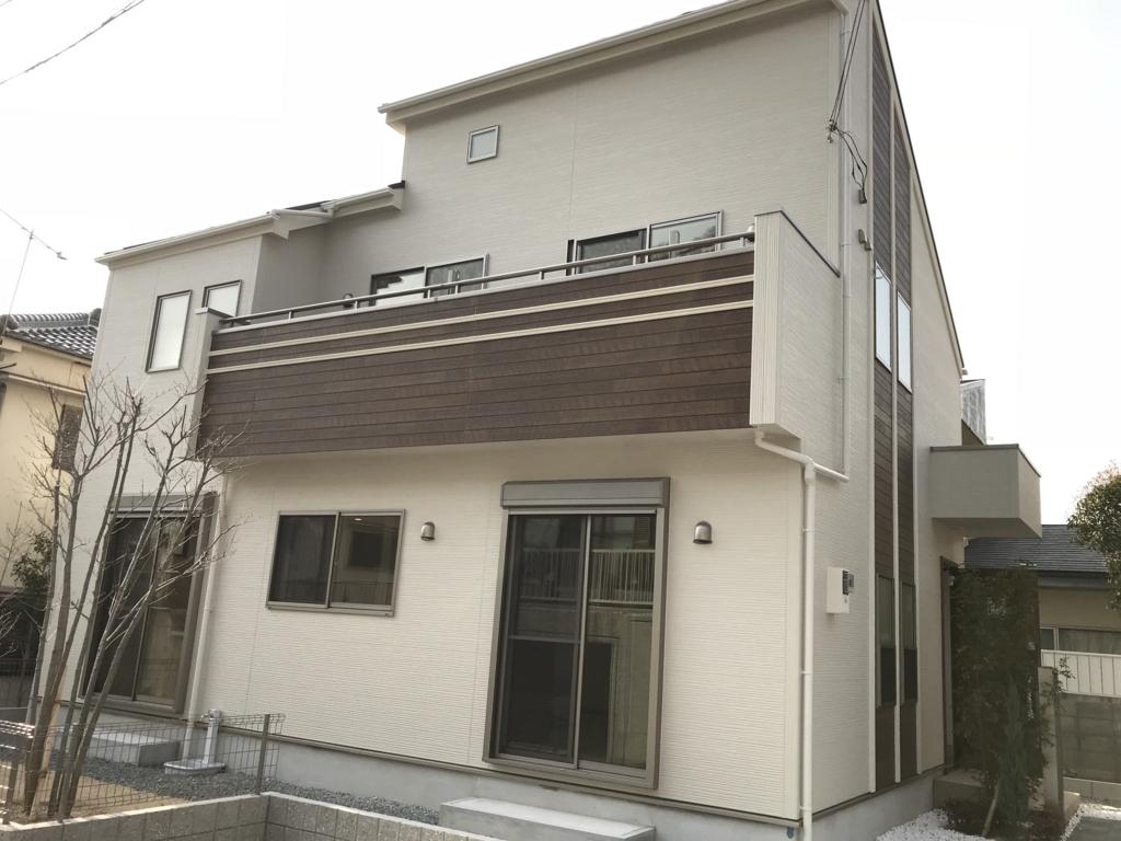 f:id:daisukeshima:20180402154128j:plain