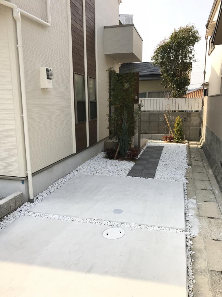 f:id:daisukeshima:20180402154513j:plain