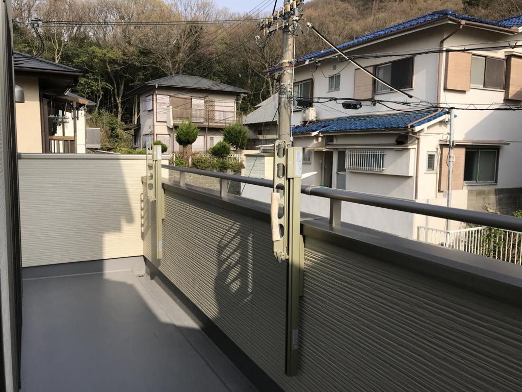 f:id:daisukeshima:20180402162417j:plain