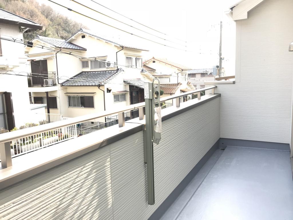 f:id:daisukeshima:20180402162453j:plain