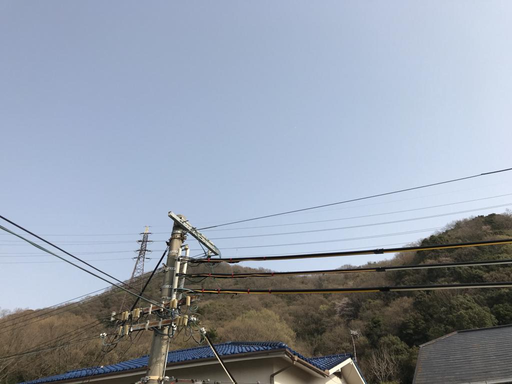 f:id:daisukeshima:20180402162541j:plain