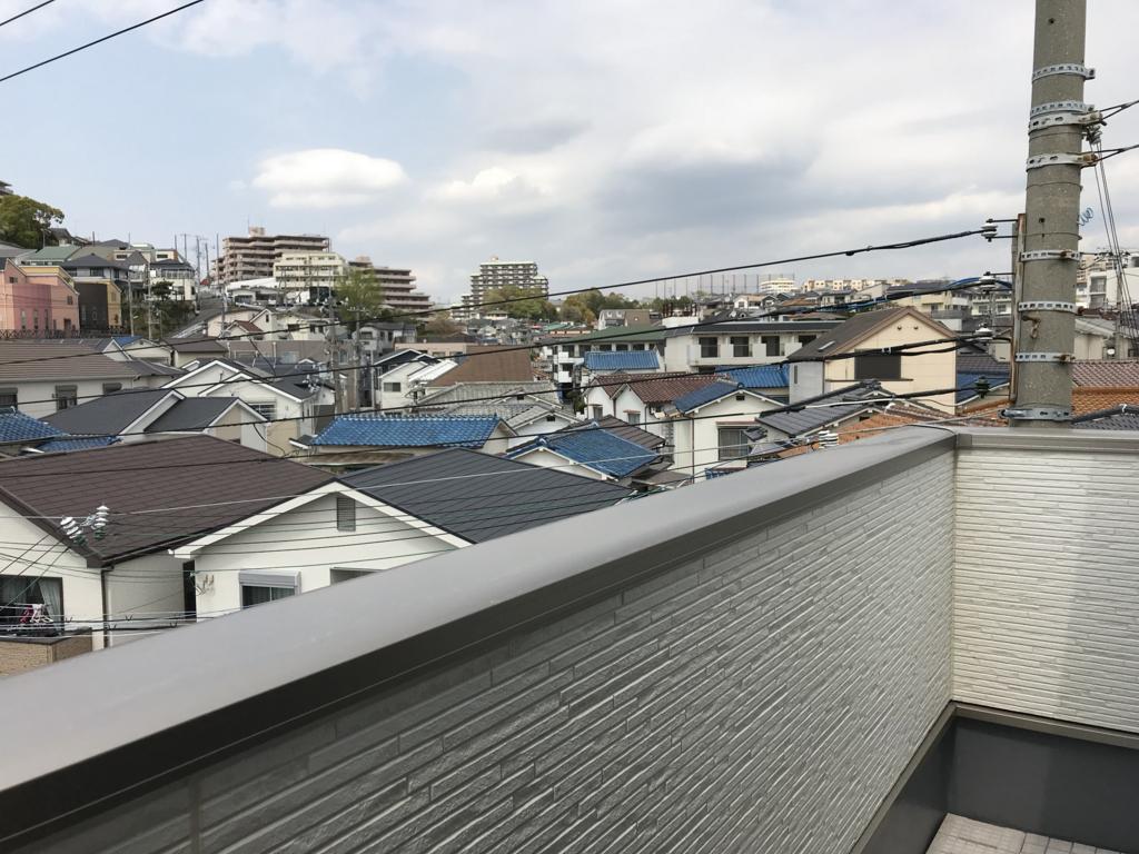 f:id:daisukeshima:20180414103034j:plain