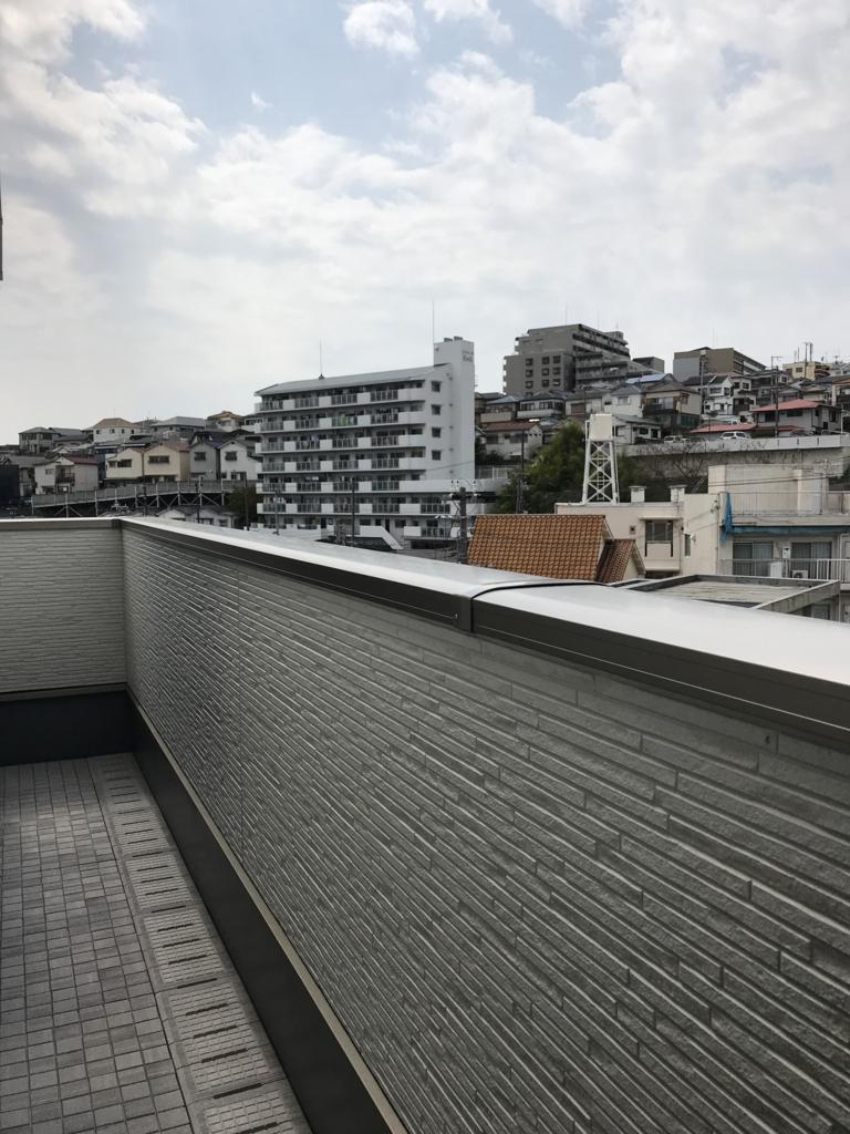f:id:daisukeshima:20180414103111j:plain