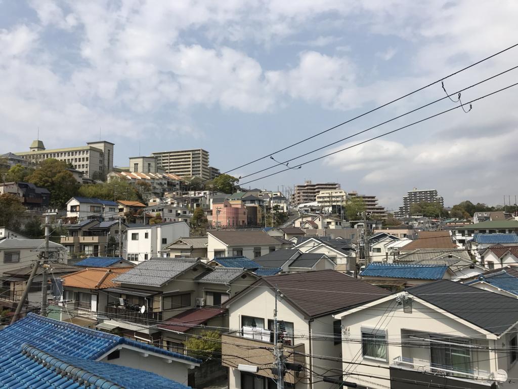 f:id:daisukeshima:20180414103154j:plain
