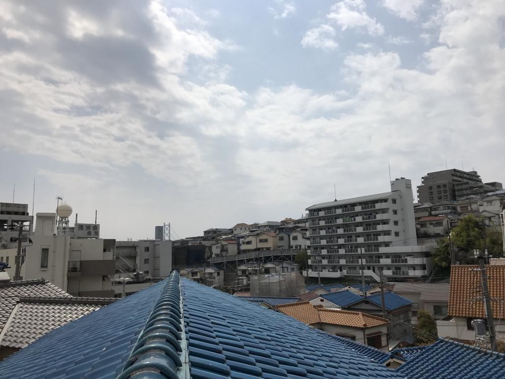 f:id:daisukeshima:20180414103231j:plain