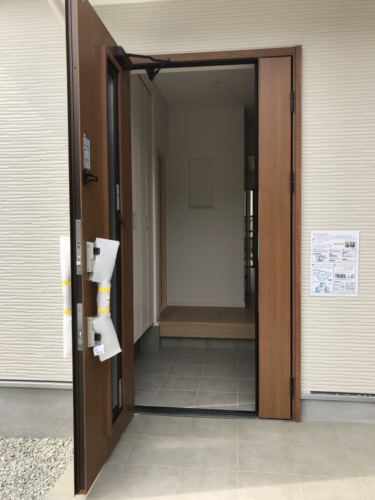 f:id:daisukeshima:20180414110903j:plain