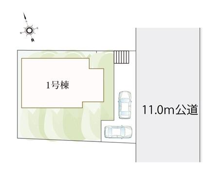 f:id:daisukeshima:20180414155600j:plain