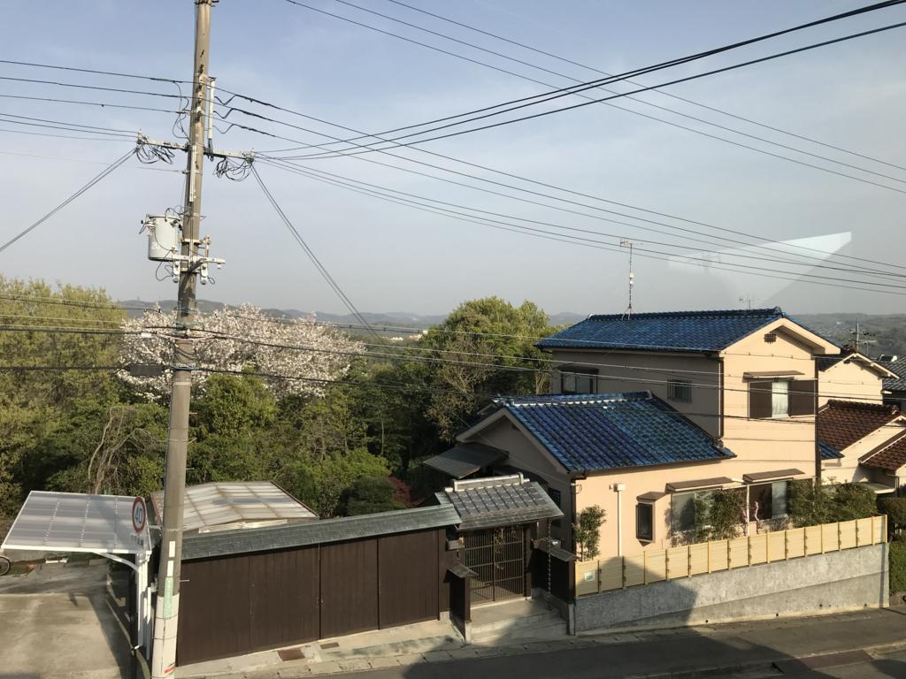 f:id:daisukeshima:20180414162651j:plain