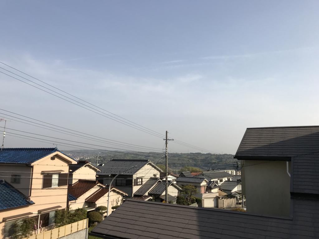 f:id:daisukeshima:20180414162728j:plain