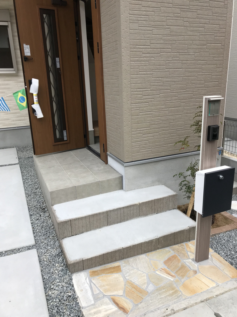 f:id:daisukeshima:20180414171322j:plain