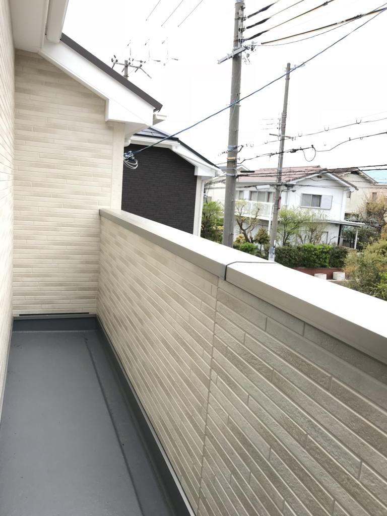 f:id:daisukeshima:20180414173850j:plain