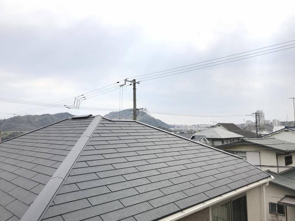 f:id:daisukeshima:20180414174039j:plain