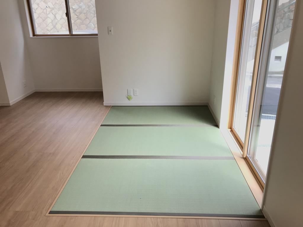 f:id:daisukeshima:20180420182402j:plain