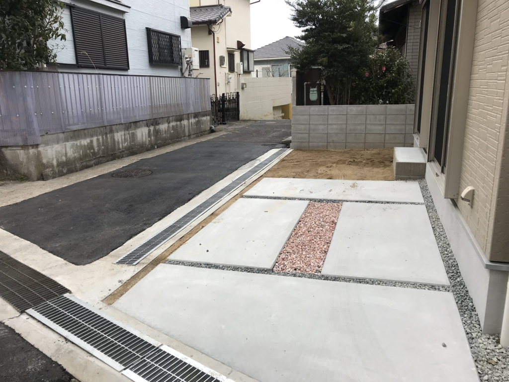 f:id:daisukeshima:20180420183013j:plain