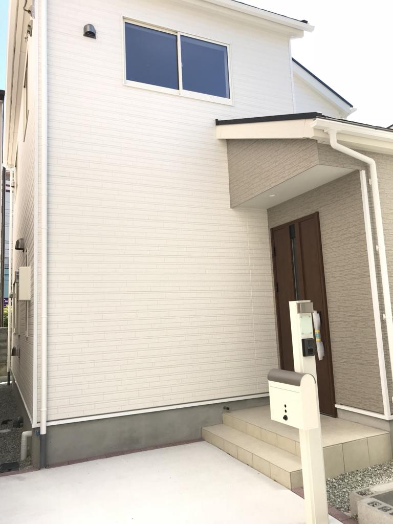 f:id:daisukeshima:20180529113237j:plain
