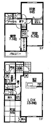 f:id:daisukeshima:20180529114000j:plain