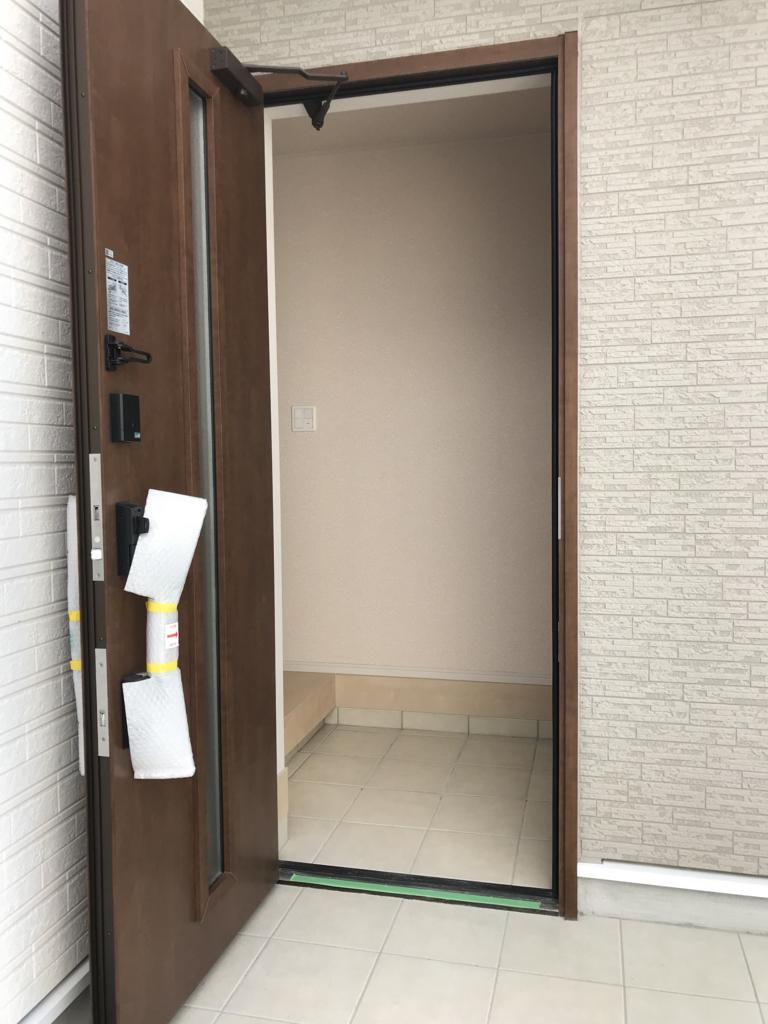 f:id:daisukeshima:20180529114231j:plain