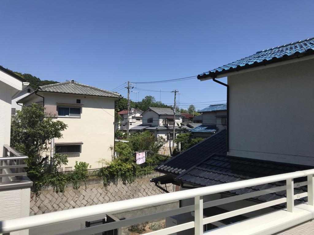 f:id:daisukeshima:20180531182441j:plain