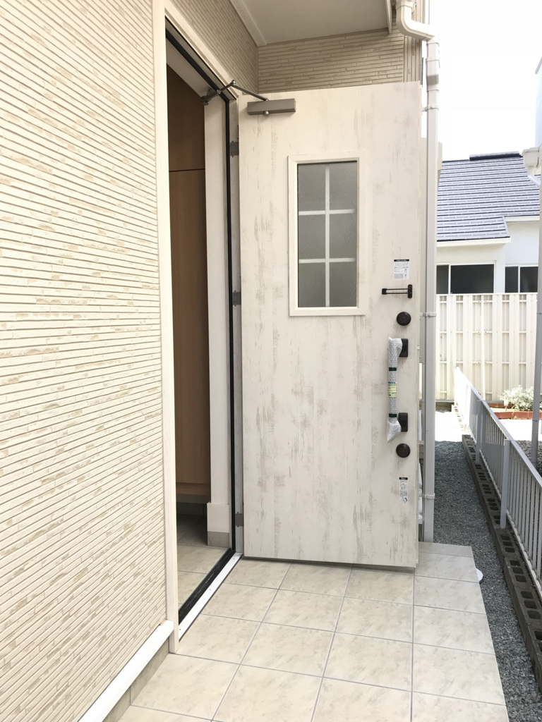 f:id:daisukeshima:20180603104204j:plain