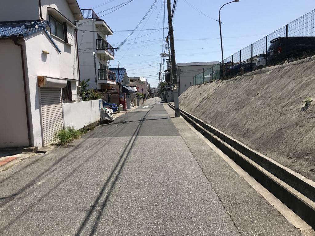 f:id:daisukeshima:20180604135940j:plain