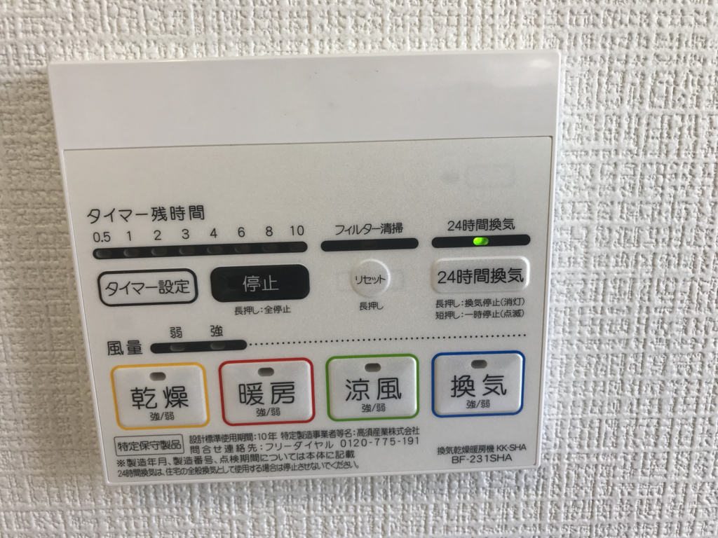 f:id:daisukeshima:20180604171212j:plain