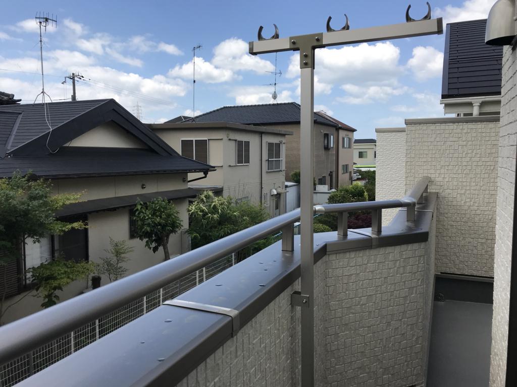 f:id:daisukeshima:20180604173226j:plain