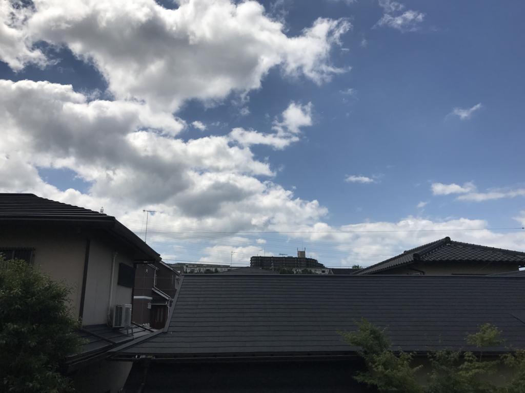 f:id:daisukeshima:20180604173325j:plain