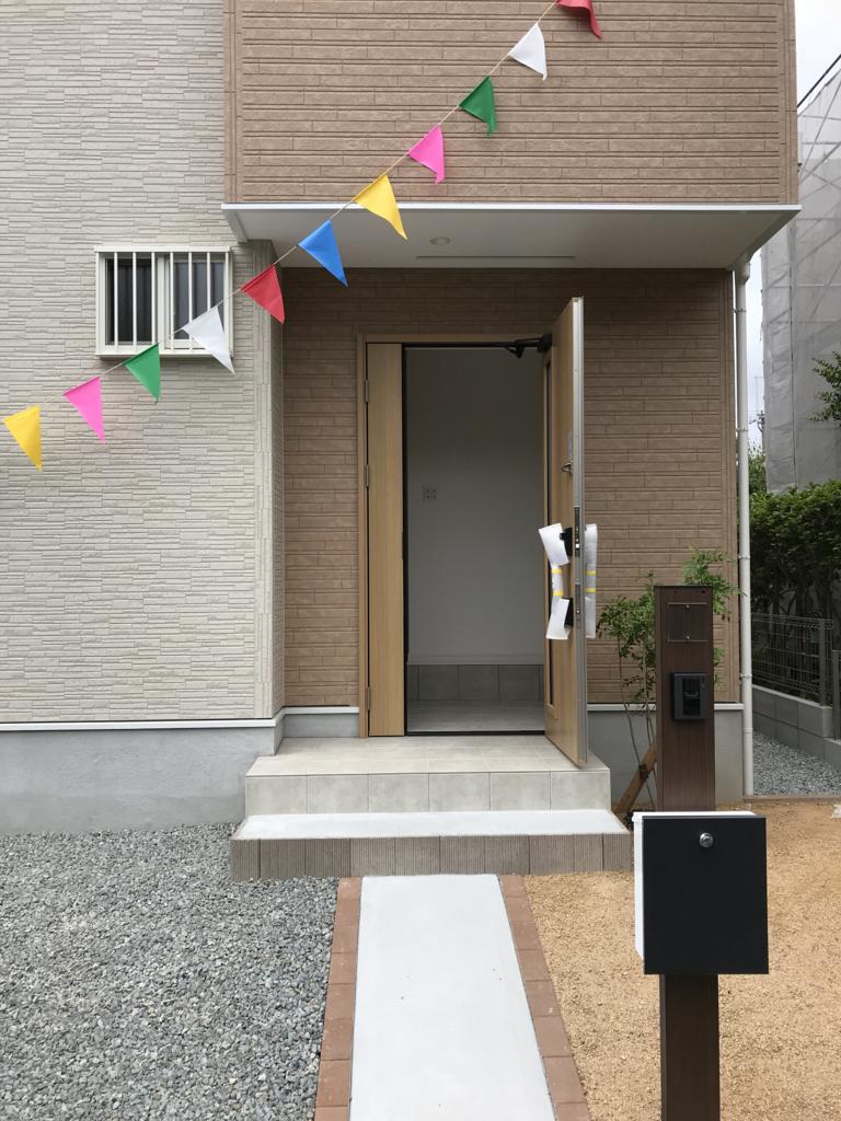 f:id:daisukeshima:20180609145720j:plain