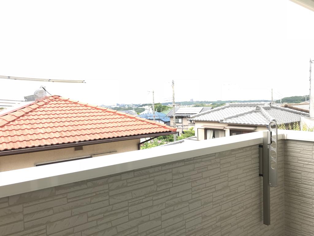 f:id:daisukeshima:20180609153013j:plain