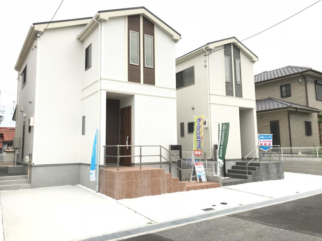f:id:daisukeshima:20180609162254j:plain