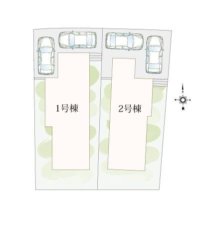 f:id:daisukeshima:20180609162741j:plain