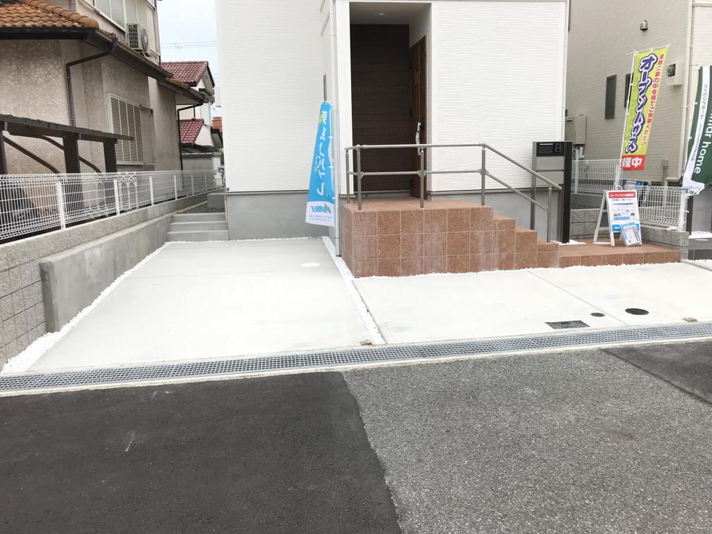f:id:daisukeshima:20180609162857j:plain