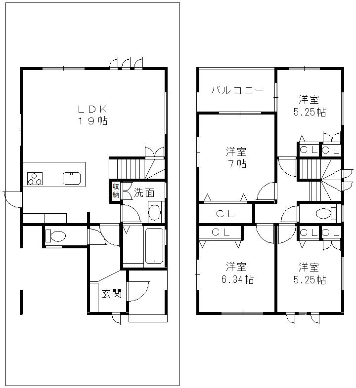f:id:daisukeshima:20180611165808p:plain